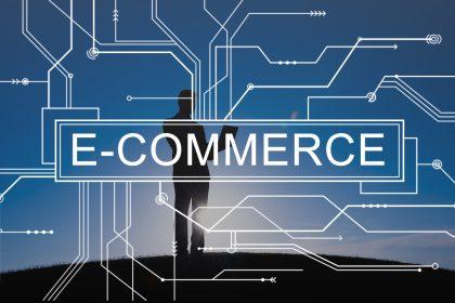 Cos'è un e-commerce