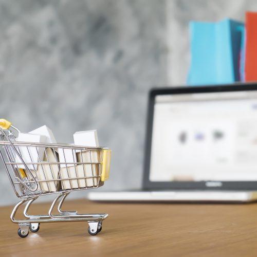 Migliore Piattaforma e-commerce