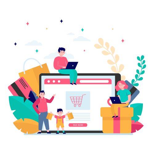 Quanto costa un e-commerce