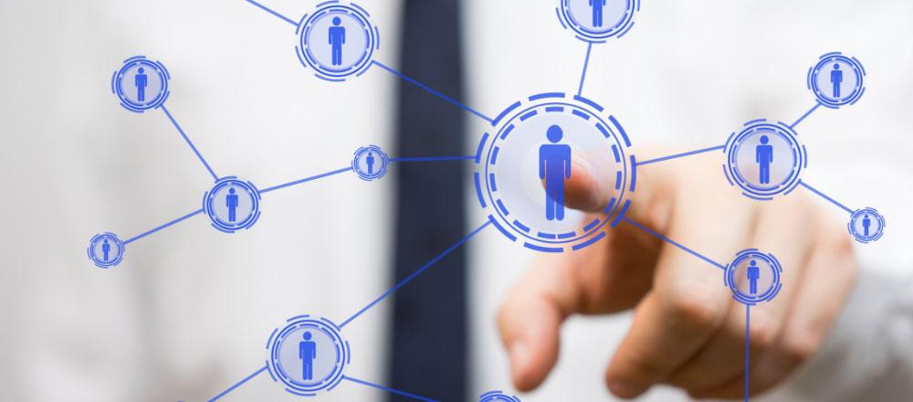 Custumer Data Platform Software