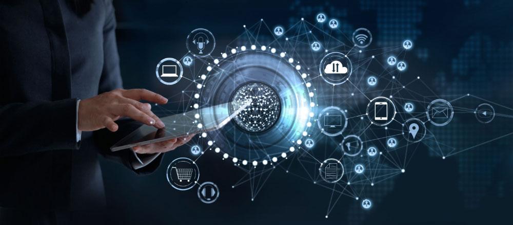Marketing Automation Salesmanago