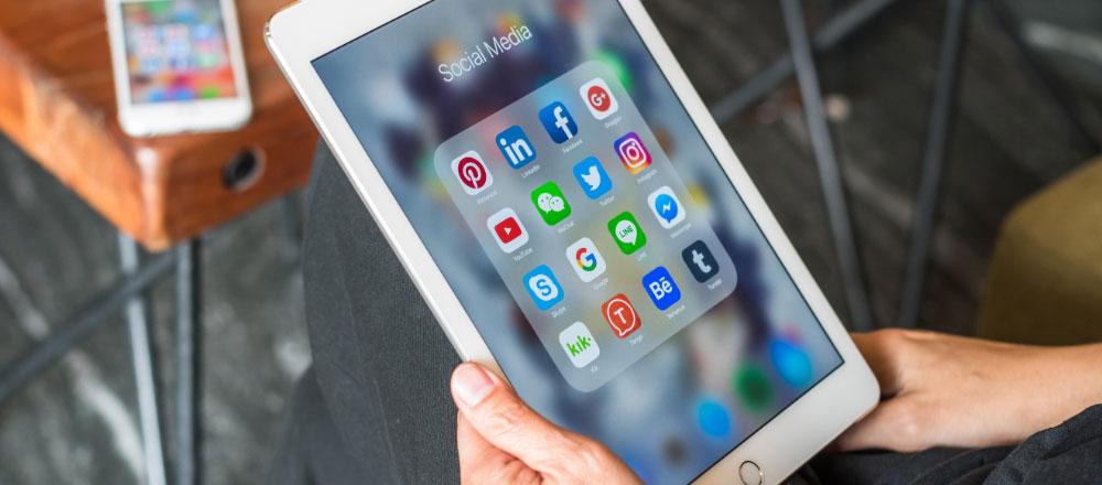 Social Media Automation Instragram