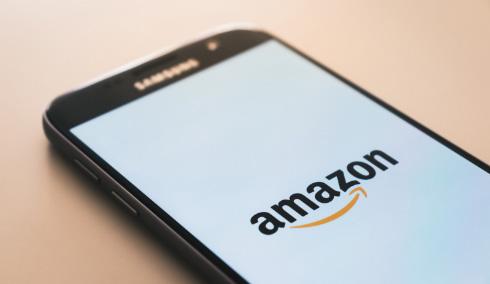 Vendere su Amazon Marketplace