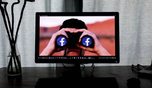 Come Vendere su Facebook Marketplace