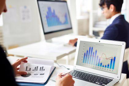 Aumentare le vendite dell'e-commerce con la Marketing Automation