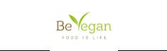 Be Vegan