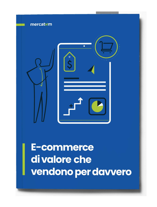 https://mercatum.it/wp-content/uploads/2021/02/ebook-ecommerce.png