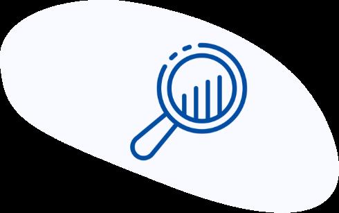 Monitori i comportamenti dei tuoi utenti
